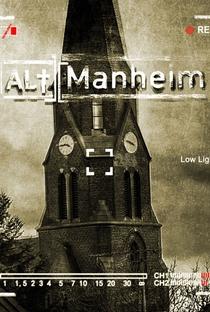Assistir Alt Manheim Online Grátis Dublado Legendado (Full HD, 720p, 1080p)   Ingo Haasbach