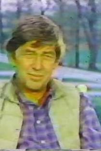 Assistir Alta Tensão Online Grátis Dublado Legendado (Full HD, 720p, 1080p)   Dick Lowry   1980