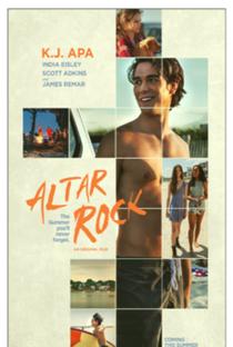 Assistir Altar Rock Online Grátis Dublado Legendado (Full HD, 720p, 1080p) | Andrzej Bartkowiak | 2020