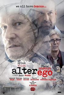 Assistir Alter Ego Online Grátis Dublado Legendado (Full HD, 720p, 1080p) | Ezio Massa | 2020