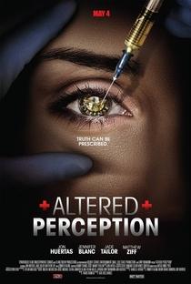 Assistir Altered Perception Online Grátis Dublado Legendado (Full HD, 720p, 1080p) | Kate Rees Davies | 2017