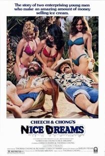 Assistir Altos Sonhos de Cheech & Chong Online Grátis Dublado Legendado (Full HD, 720p, 1080p) | Tommy Chong | 1981
