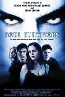 Assistir Alucinação Online Grátis Dublado Legendado (Full HD, 720p, 1080p) | Stephen Carpenter | 2001