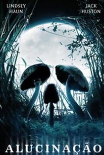 Assistir Alucinação Online Grátis Dublado Legendado (Full HD, 720p, 1080p) | Paddy Breathnach | 2007