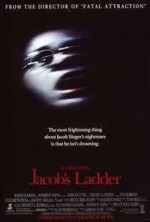 Assistir Alucinações do Passado Online Grátis Dublado Legendado (Full HD, 720p, 1080p) | Adrian Lyne | 1990