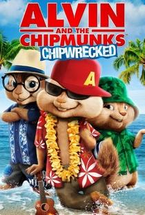 Assistir Alvin e os Esquilos 3 Online Grátis Dublado Legendado (Full HD, 720p, 1080p) | Mike Mitchell (VI) | 2011