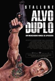 Assistir Alvo Duplo Online Grátis Dublado Legendado (Full HD, 720p, 1080p) | Walter Hill | 2012