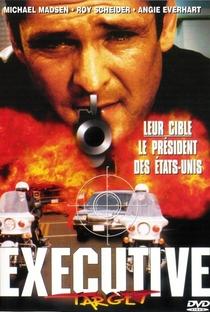 Assistir Alvo Executivo Online Grátis Dublado Legendado (Full HD, 720p, 1080p) | Joseph Merhi | 1997
