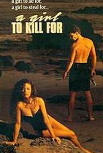 Assistir Alvo Fatal Online Grátis Dublado Legendado (Full HD, 720p, 1080p) | Richard Oliver (I) | 1990