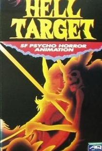 Assistir Alvo No Inferno Online Grátis Dublado Legendado (Full HD, 720p, 1080p) | Nakamura Keito | 1988