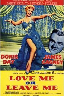 Assistir Ama-me ou Esquece-me Online Grátis Dublado Legendado (Full HD, 720p, 1080p) | Charles Vidor | 1955