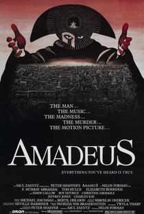 Assistir Amadeus Online Grátis Dublado Legendado (Full HD, 720p, 1080p) | Miloš Forman | 1984