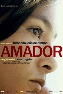 Assistir Amador Online Grátis Dublado Legendado (Full HD, 720p, 1080p) | Fernando León de Aranoa | 2010