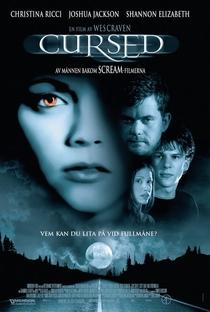 Assistir Amaldiçoados Online Grátis Dublado Legendado (Full HD, 720p, 1080p)   Wes Craven   2005