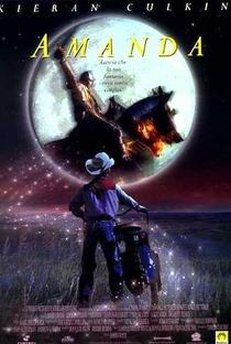 Assistir Amanda Online Grátis Dublado Legendado (Full HD, 720p, 1080p)   Bobby Roth (I)   1996