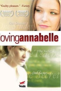 Assistir Amando Annabelle Online Grátis Dublado Legendado (Full HD, 720p, 1080p)   Katherine Brooks   2006