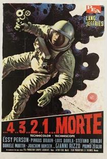 Assistir Amanhã, O Último Dia Online Grátis Dublado Legendado (Full HD, 720p, 1080p)   Primo Zeglio   1967