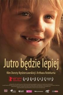 Assistir Amanhã Será Melhor Online Grátis Dublado Legendado (Full HD, 720p, 1080p) | Dorota Kedzierzawska | 2011