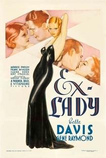 Assistir Amante do Seu Marido Online Grátis Dublado Legendado (Full HD, 720p, 1080p)   Robert Florey   1933
