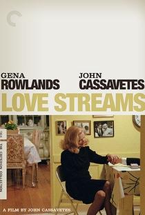 Assistir Amantes Online Grátis Dublado Legendado (Full HD, 720p, 1080p) | John Cassavetes | 1984
