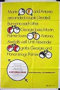 Assistir Amantes Infiéis Online Grátis Dublado Legendado (Full HD, 720p, 1080p) | Dick Clement | 1971