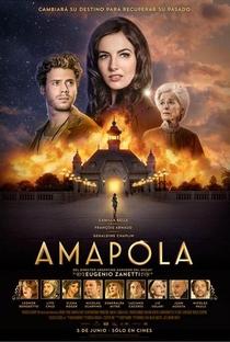 Assistir Amapola Online Grátis Dublado Legendado (Full HD, 720p, 1080p) |  | 2013