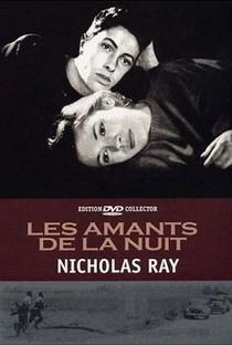 Assistir Amarga Esperança Online Grátis Dublado Legendado (Full HD, 720p, 1080p) | Nicholas Ray (I) | 1948