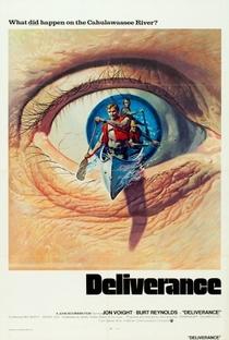Assistir Amargo Pesadelo Online Grátis Dublado Legendado (Full HD, 720p, 1080p) | John Boorman | 1972