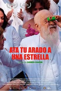 Assistir Amarra Teu Arado A Uma Estrela Online Grátis Dublado Legendado (Full HD, 720p, 1080p) | Carmen Guarini | 2017