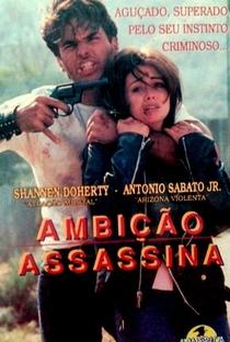 Assistir Ambição Assassina Online Grátis Dublado Legendado (Full HD, 720p, 1080p) | William Friedkin | 1994