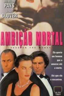 Assistir Ambição Mortal Online Grátis Dublado Legendado (Full HD, 720p, 1080p) | Mark Cullingham | 1991
