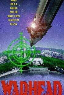 Assistir Ameaça Atômica Online Grátis Dublado Legendado (Full HD, 720p, 1080p) | Mark Roper | 1996