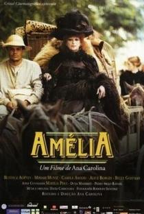 Assistir Amélia Online Grátis Dublado Legendado (Full HD, 720p, 1080p) | Ana Carolina | 2000