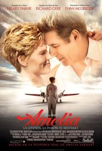 Assistir Amelia Online Grátis Dublado Legendado (Full HD, 720p, 1080p) | Mira Nair | 2010
