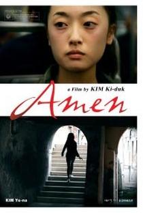 Assistir Amen Online Grátis Dublado Legendado (Full HD, 720p, 1080p) | Ki-duk Kim (II) | 2011