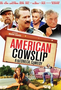 Assistir American Cowslip Online Grátis Dublado Legendado (Full HD, 720p, 1080p) | Mark David (II) | 2009
