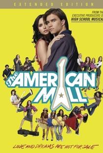 Assistir American Mall Online Grátis Dublado Legendado (Full HD, 720p, 1080p)   Shawn Ku   2008