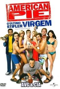 Assistir American Pie: O Último Stifler Virgem Online Grátis Dublado Legendado (Full HD, 720p, 1080p) | Joe Nussbaum | 2006