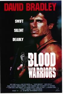Assistir American Samurai 2: Guerreiros de Sangue Online Grátis Dublado Legendado (Full HD, 720p, 1080p)   Sam Firstenberg   1993