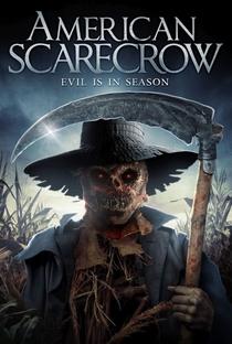 Assistir American Scarecrow Online Grátis Dublado Legendado (Full HD, 720p, 1080p)      2020