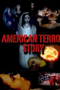 Assistir American Terror Story Online Grátis Dublado Legendado (Full HD, 720p, 1080p)   Terry Spears   2019