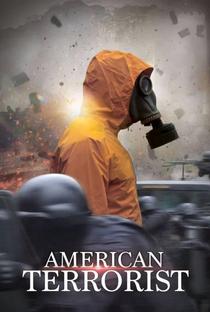 Assistir American Terrorist Online Grátis Dublado Legendado (Full HD, 720p, 1080p)   Charles Kopelson   2020