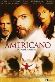 Assistir Americano - Você Tem Medo do Que? Online Grátis Dublado Legendado (Full HD, 720p, 1080p)   Kevin Nolan  