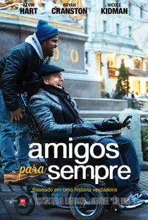 Assistir Amigos para Sempre Online Grátis Dublado Legendado (Full HD, 720p, 1080p) | Neil Burger | 2017