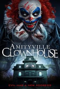 Assistir Amityville Clownhouse Online Grátis Dublado Legendado (Full HD, 720p, 1080p) | Dustin Ferguson | 2020