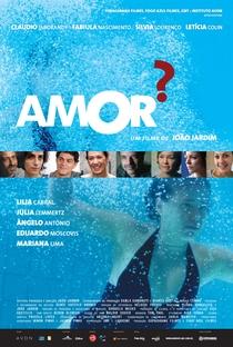 Assistir Amor? Online Grátis Dublado Legendado (Full HD, 720p, 1080p) | João Jardim (I) | 2011