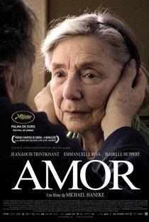 Assistir Amor Online Grátis Dublado Legendado (Full HD, 720p, 1080p) | Michael Haneke | 2012