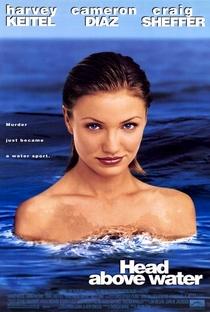 Assistir Amor Alucinante Online Grátis Dublado Legendado (Full HD, 720p, 1080p) | Jim Wilson (I) | 1996