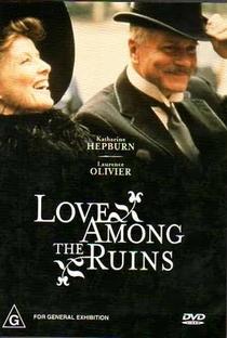 Assistir Amor Entre Ruínas Online Grátis Dublado Legendado (Full HD, 720p, 1080p)   George Cukor   1975