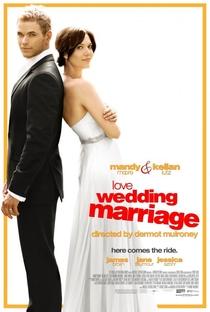 Assistir Amor, Felicidade Ou Casamento Online Grátis Dublado Legendado (Full HD, 720p, 1080p) | Dermot Mulroney | 2011